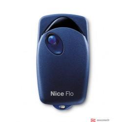 Nice Flo