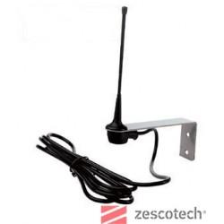 Antena Receptora Puyol (433,92 Mhz)