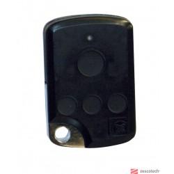 Pujol Secure