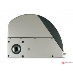 SUMO: Motor para puertas seccionales de hasta 35 m2
