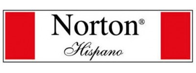Norton Hispano